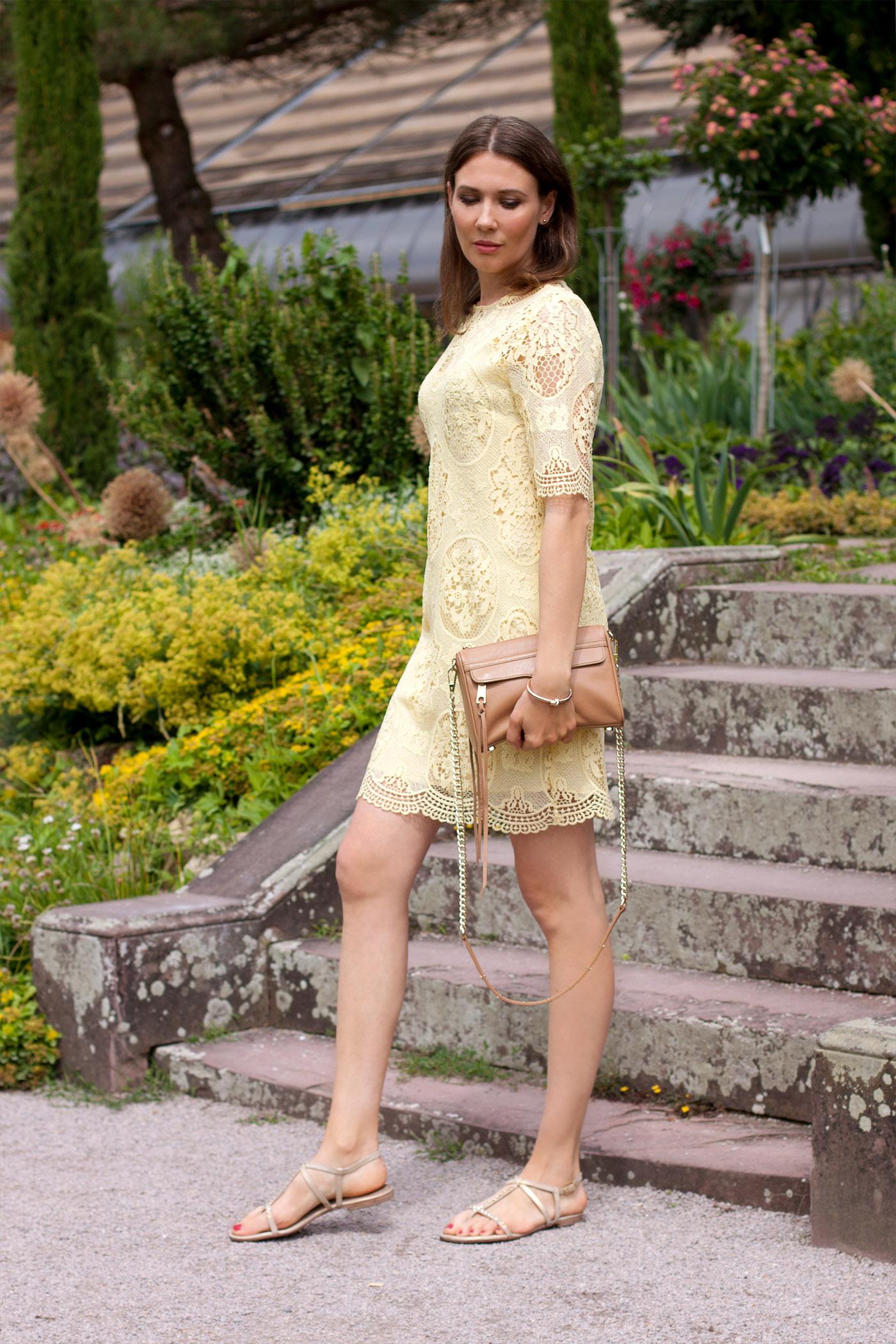 vanilla zara dress 01 mood for style fashion food beauty lifestyleblog. Black Bedroom Furniture Sets. Home Design Ideas