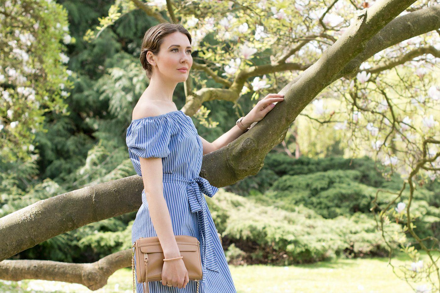 Ungewöhnlich Zara Partykleider Fotos - Brautkleider Ideen ...
