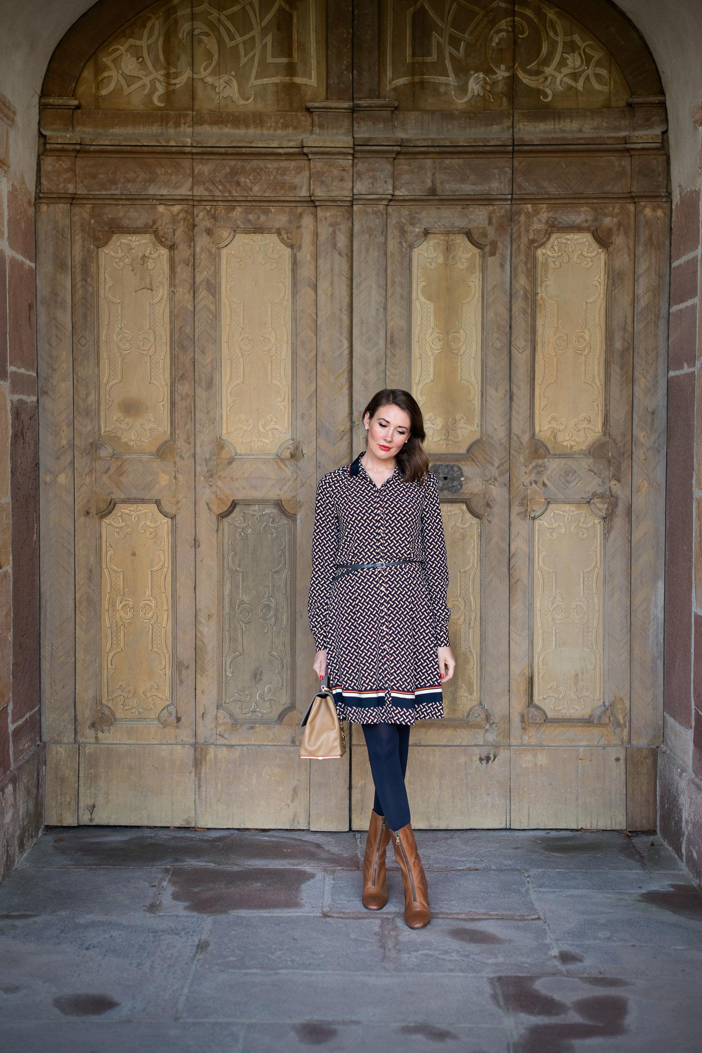 tommy-hilfiger-kleid-dress-zara-bag-booties-fall-fashion-fashionblog-3
