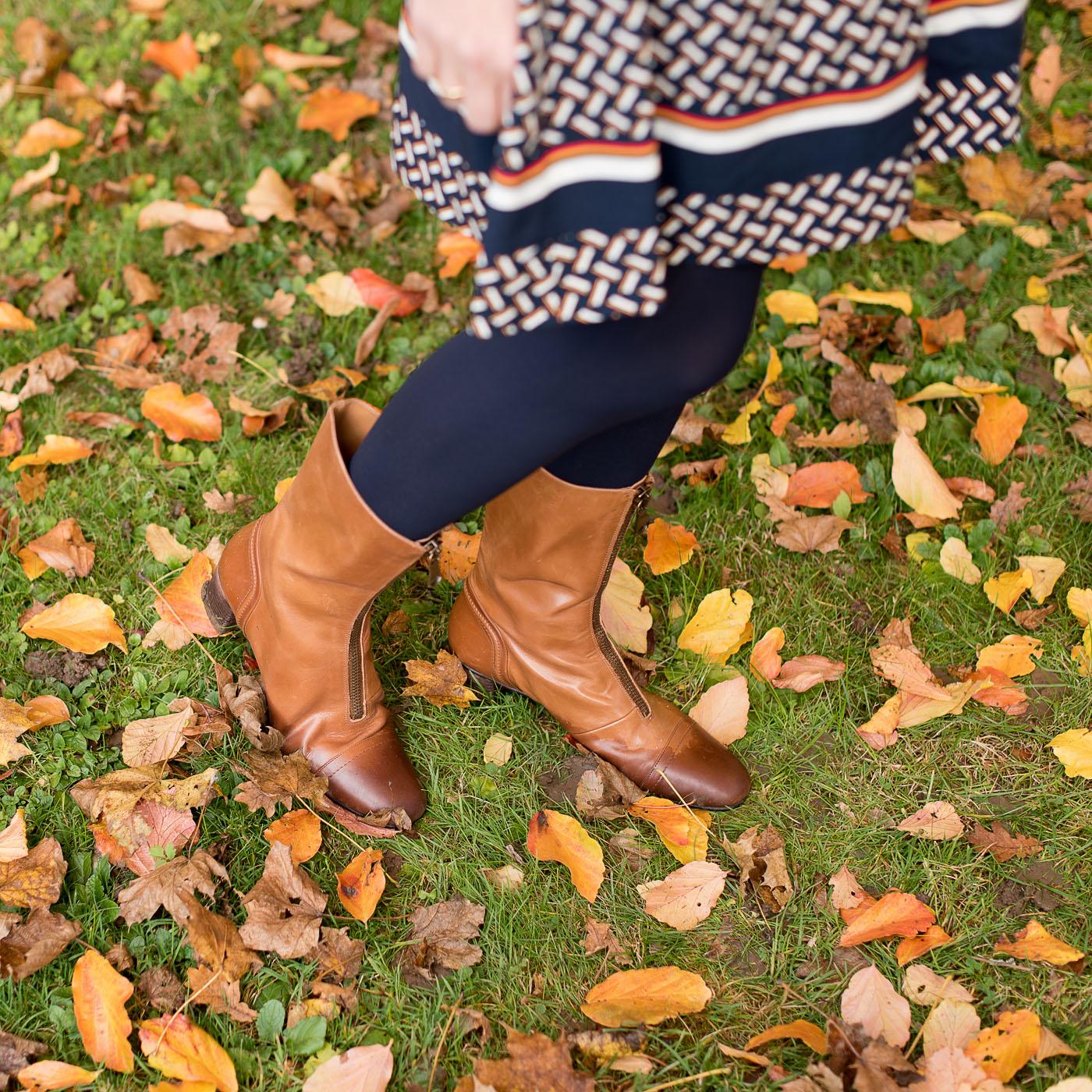 tommy-hilfiger-kleid-dress-zara-bag-booties-fall-fashion-fashionblog-8
