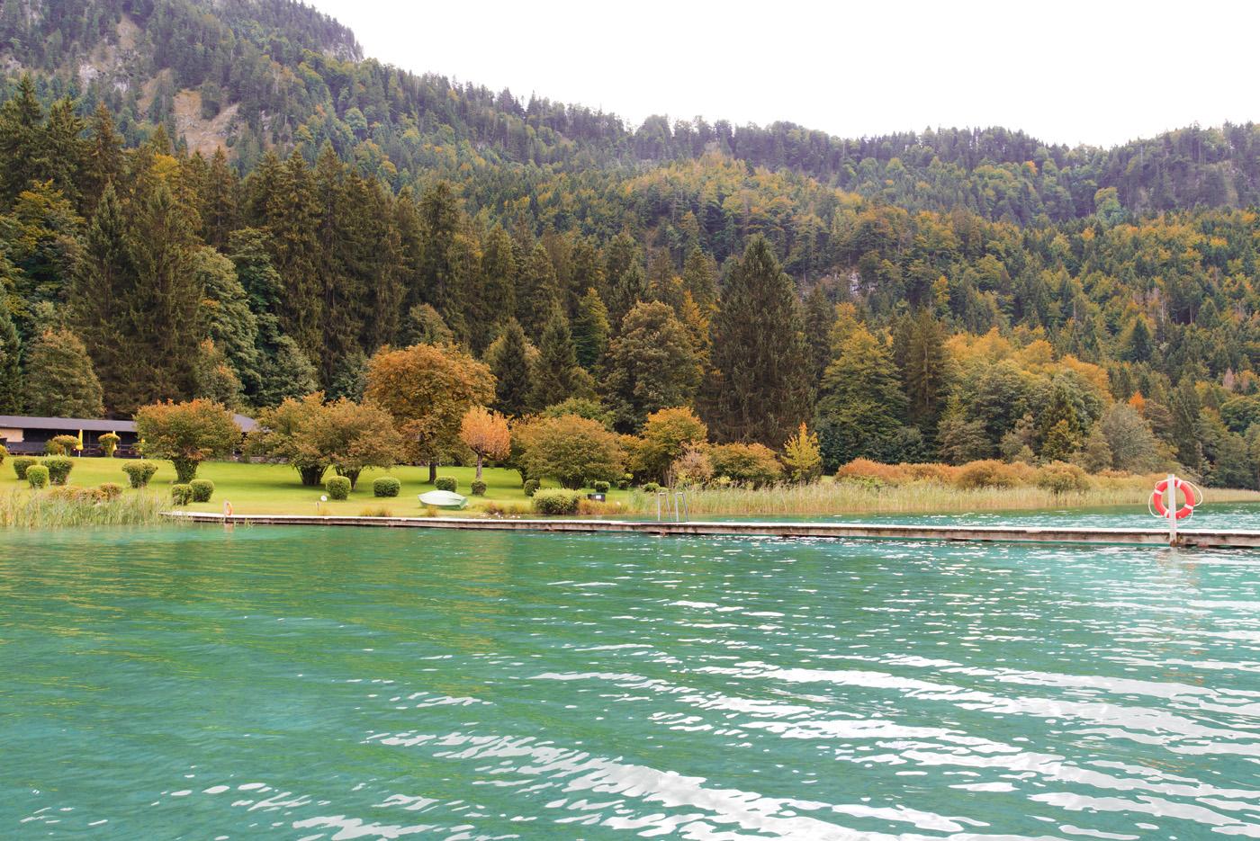 alpseebad-hohenschwangau--travelbericht