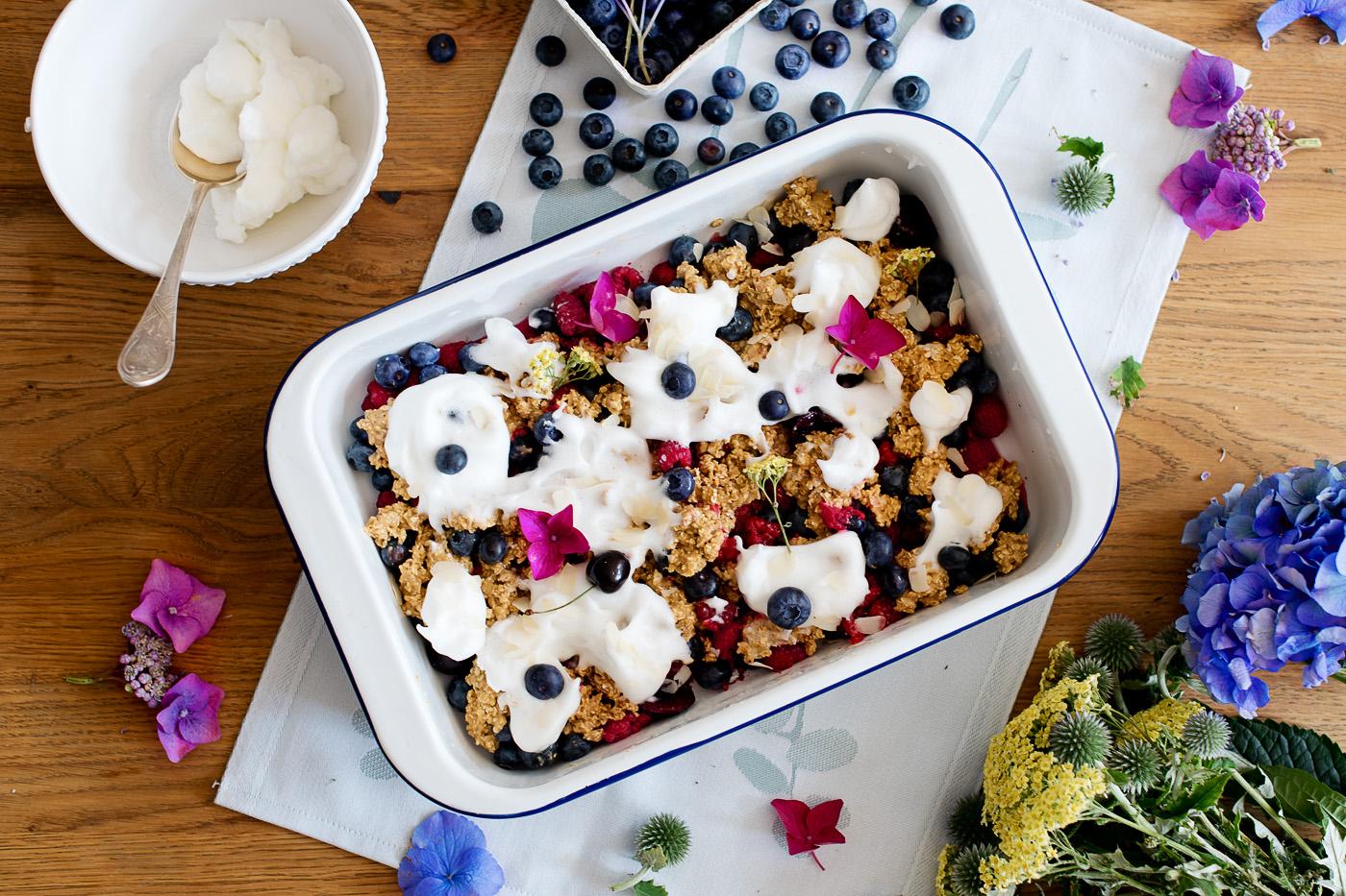 sommerbeeren-gratin-glutenfrei-laktosefrei-vegetarisch-foodblog